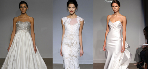 Ulla Maija on PreOwnedWeddingDresses.com