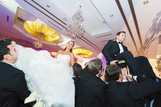16-PreOwnedWeddingDresses.com-Real-Weddings
