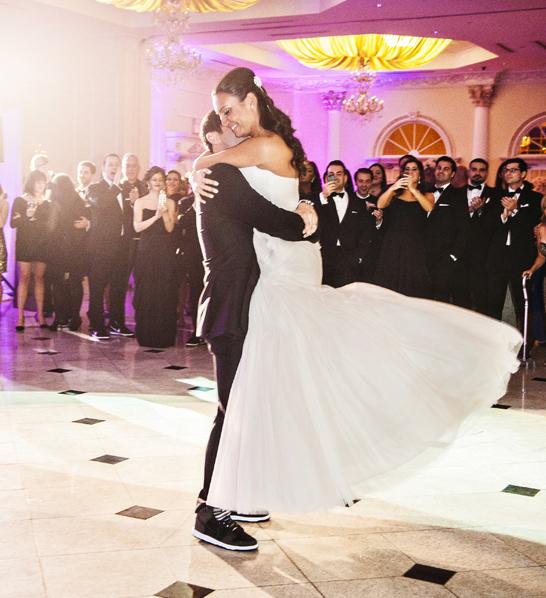 17c-PreOwnedWeddingDresses.com-Real-Weddings