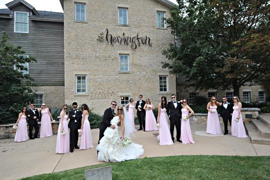 20-PreOwnedWeddingDresses.com-Real-Weddings