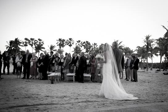 22-PreOwnedWeddingDresses.com-Real-Weddings