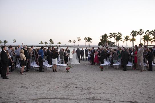 23-PreOwnedWeddingDresses.com-Real-Weddings