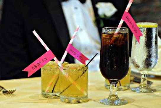 24-PreOwnedWeddingDresses.com-Real-Weddings