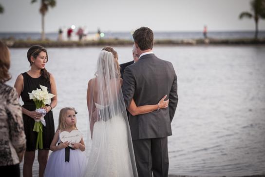 25-PreOwnedWeddingDresses.com-Real-Weddings