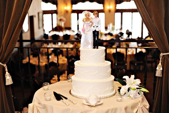 26-PreOwnedWeddingDresses.com-Real-Weddings