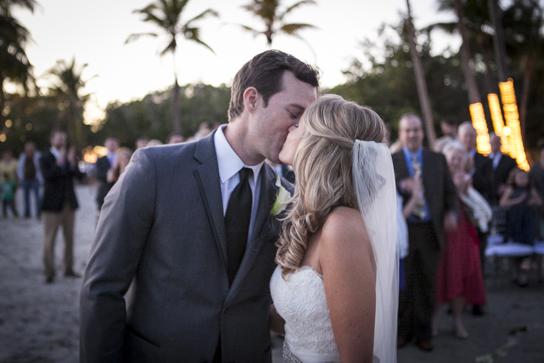 27-PreOwnedWeddingDresses.com-Real-Weddings
