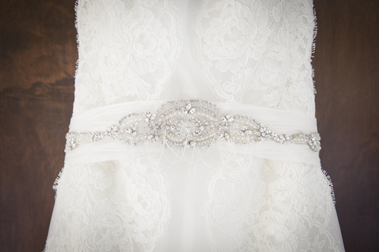 3-PreOwnedWeddingDresses.com-Real-Weddings