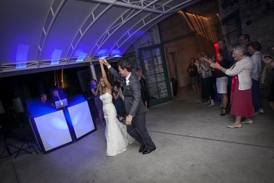 34-PreOwnedWeddingDresses.com-Real-Weddings