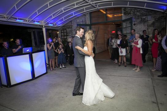 35-PreOwnedWeddingDresses.com-Real-Weddings