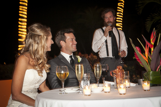 36-PreOwnedWeddingDresses.com-Real-Weddings