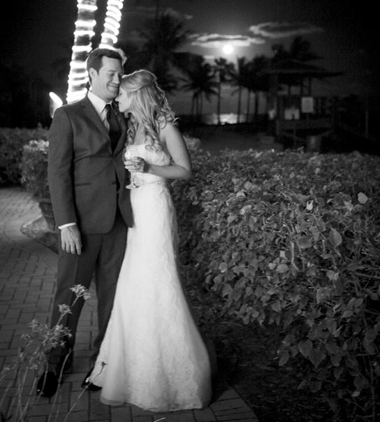 37-PreOwnedWeddingDresses.com-Real-Weddings