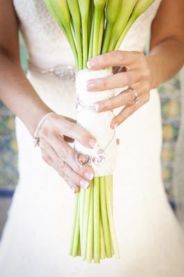 5-PreOwnedWeddingDresses.com-Real-Weddings