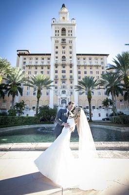 50a-PreOwnedWeddingDresses.com-Real-Weddings