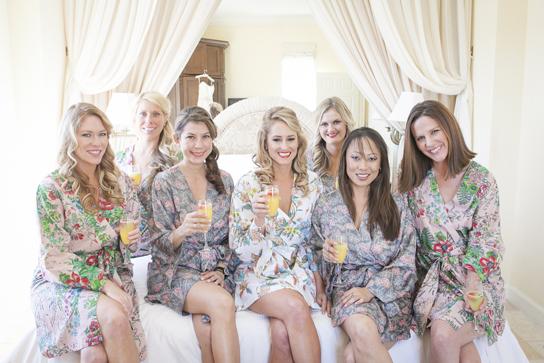 7-PreOwnedWeddingDresses.com-Real-Weddings