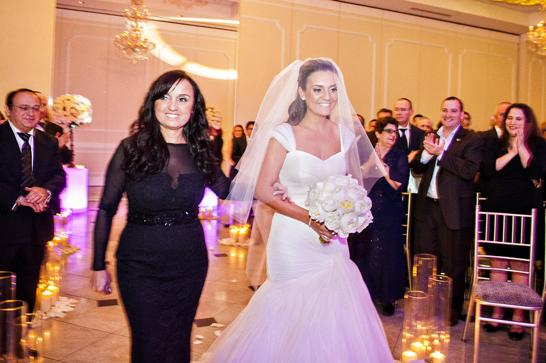 7b-PreOwnedWeddingDresses.com-Real-Weddings