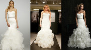 Luxe for Less on PreOwnedWeddingDresses.com