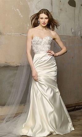 Wtoo Primrose corset + lilli skirt