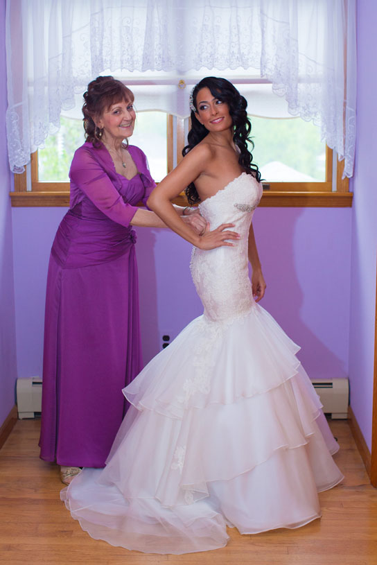 Ines Di Santo, 76-NY943X | PreOwnedWeddingDresses.com