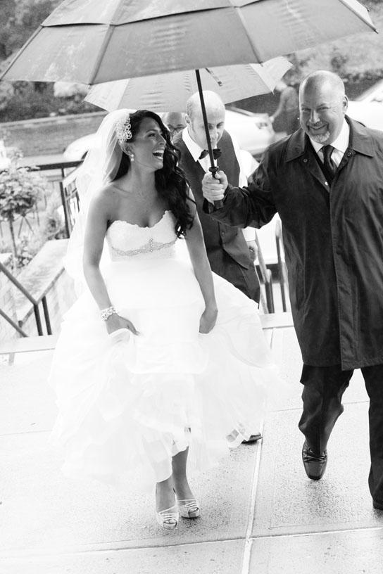 Ines Di Santo, 76-NY943X   PreOwnedWeddingDresses.com