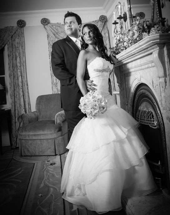 eastern orthodox wedding dresses