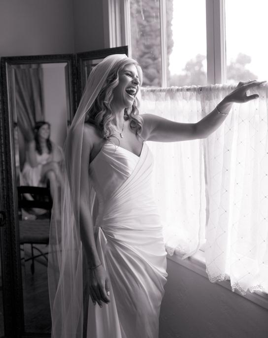 Romona Keveza, RK225 | PreOwnedWeddingDresses.com