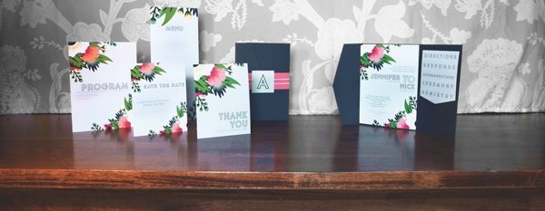 Full-Line-Wedding-Stationery