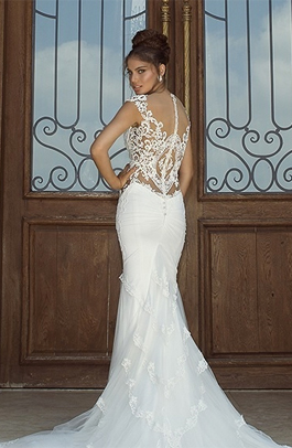 Galia Lahav Fiona for sale on PreOwnedWeddingDresses.com