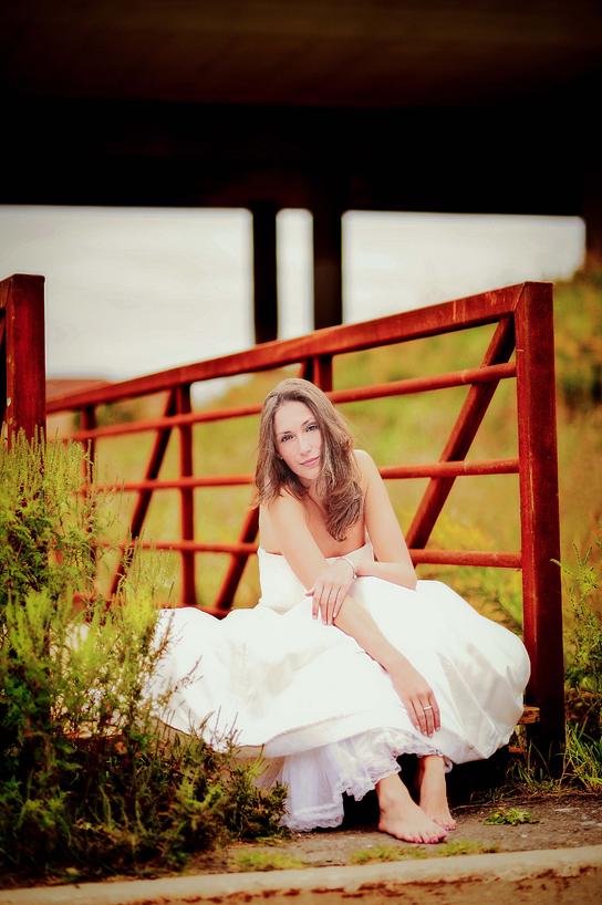 Day After Wedding Photos   PreOwnedWeddingDresses.com