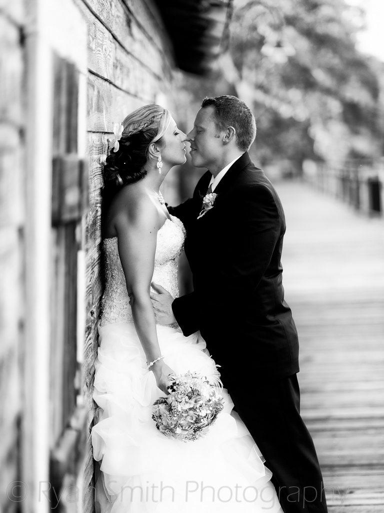 second wedding checklist