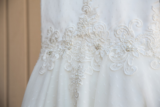 Berta Bridal   PreOwnedWeddingDresses.com