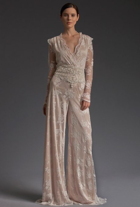 14500-victoria-kyriakides-wedding-dress-primary