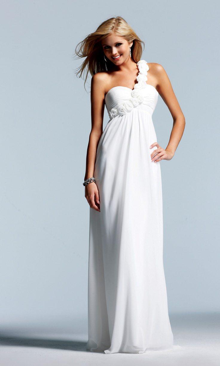 renewal wedding dresses
