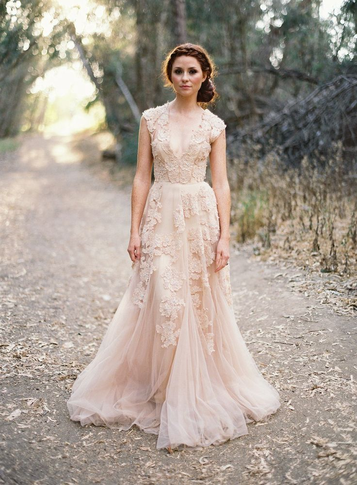 Renewal Vows Wedding Dresses - Wedding Dress Designers
