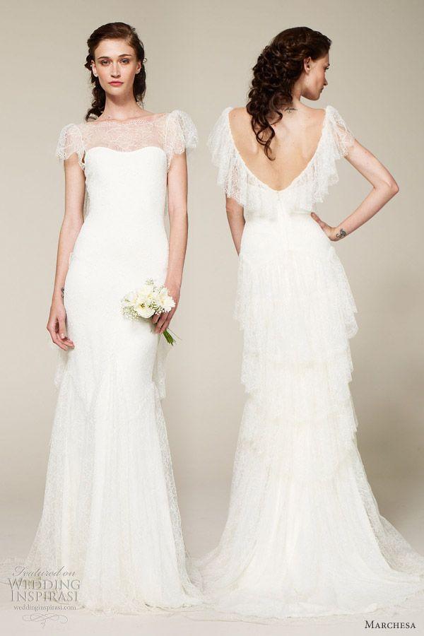 ivory colored wedding dress for older second time bride i do take