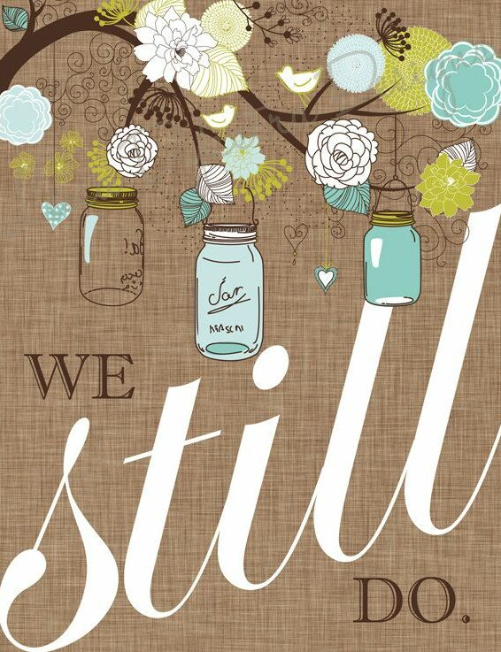 vow renewal planning ideas