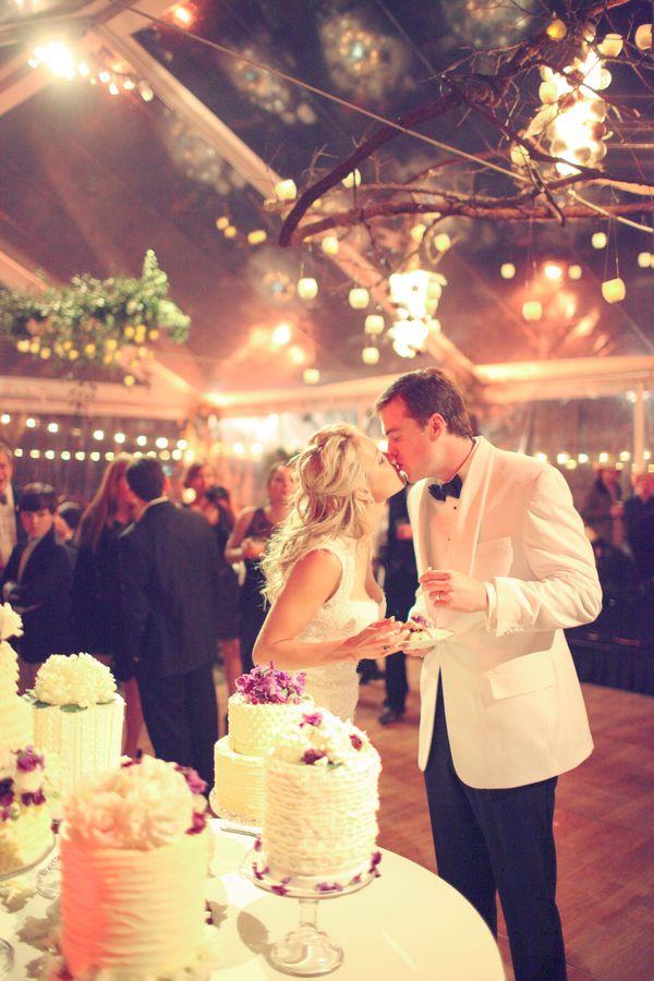 top tips save money wedding