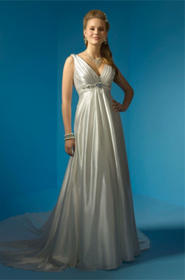 Alfred Angelo for sale on PreOwnedWeddingDresses.com