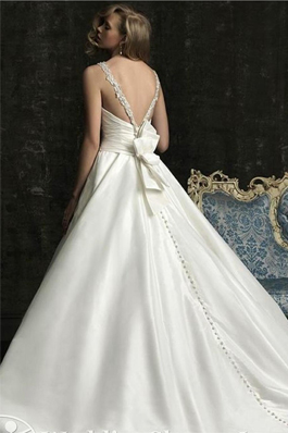 Allure 8953 for sale on PreOwnedWeddingDresses.com
