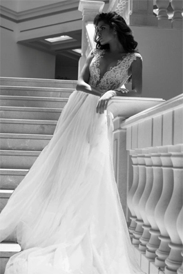 Berta Bridal for sale on PreOwnedWeddingDresses.com