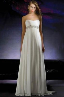 Demetrios wedding dresses for sale on PreOwnedWeddingDresses.com