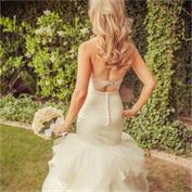 Hayley-Paige-Leighton_118882