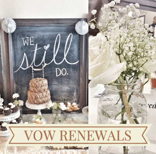 Pics Photos Funny Marriage Vow Renewal Ideas