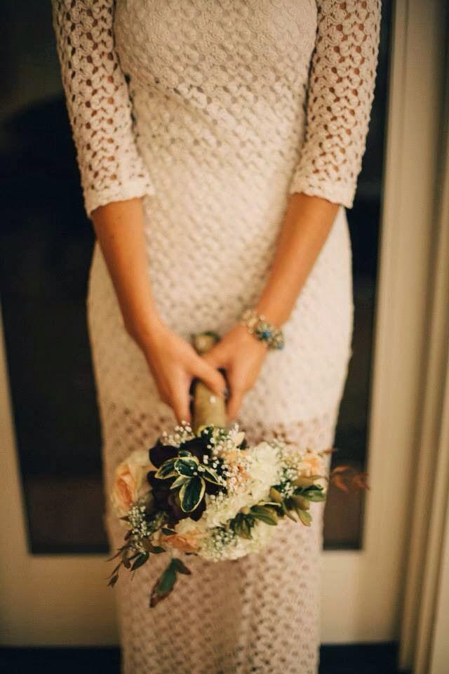 renewal dress