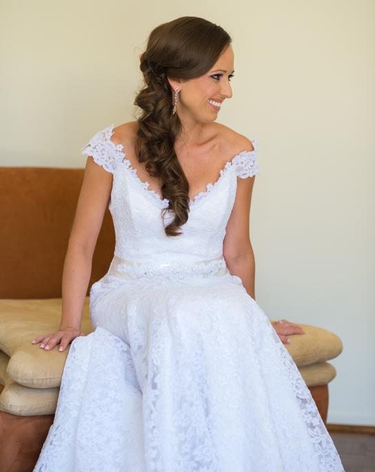 Romona Keveza L263 | PreOwnedWeddingDresses.com