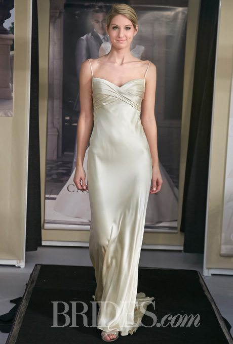 Wedding Dress Second Time Around