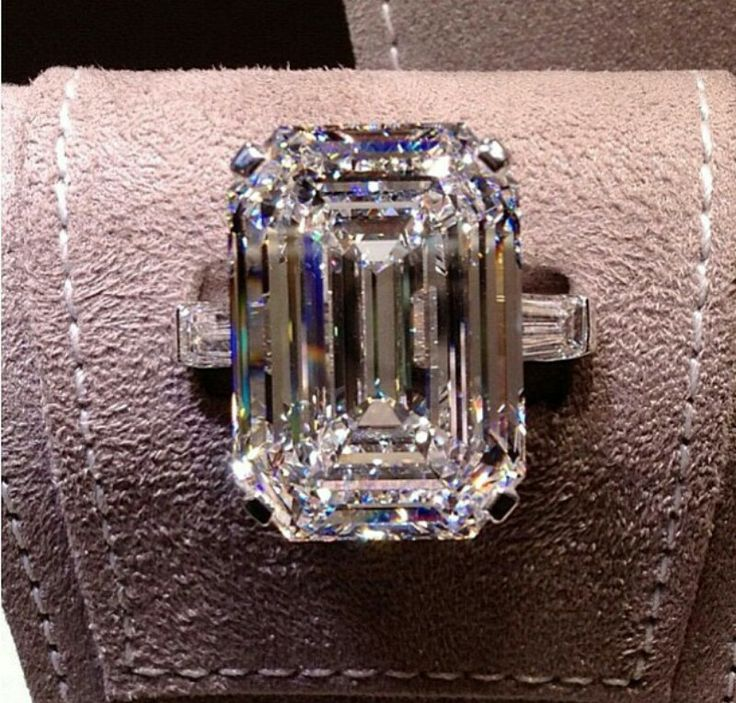 blog engagement ring etiquette second marriage