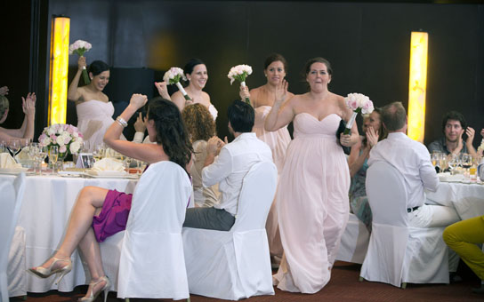 Real Weddings| PreOwnedWeddingDresses.com