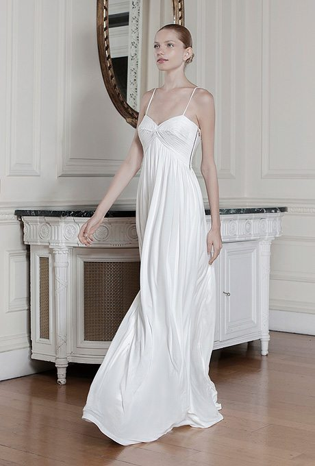 sophia-kokosalaki-wedding-dresses-fall-2014-030