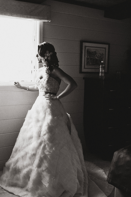 How much do lazaro wedding dresses cost bridesmaid dresses for How much wedding dress cost