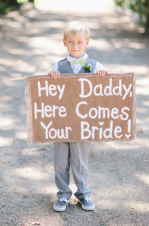 Wedding Etiquette for Encore Brides I Do Take Two